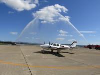 ニュース画像:花巻空港、9月29日に「いわて花巻空港スカイフェスタ2019」開催へ