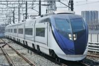ニュース画像:京成、東京タワーと地下鉄セットの訪日客向け特別企画乗車券を販売