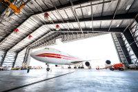 ニュース画像:JALとカリッタ・エア、成田/シカゴ線の貨物便でコードシェア