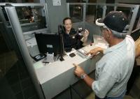 ニュース画像:成田空港、アメリカのプリクリアランス対象空港に選定 1日40便が就航