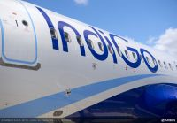 ニュース画像:インディゴ、9月にコーチ/ジェッダ線を開設 A320でデイリー運航