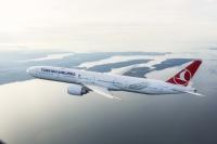 ニュース画像:ターキッシュ・エア、2020年にイスタンブール/シンガポール線を増便