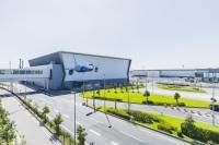 ニュース画像:FLIGHT OF DREAMS、787ペーパークラフト作成など開催