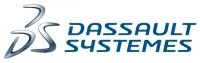 ニュース画像:ダッソー・システムズ、機内食用バーチャル・キッチンをSATSと開発