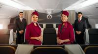 ニュース画像:ターキッシュ・エア、8月6日から長距離線の客室乗務員にも新制服を導入