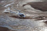 ニュース画像:ITCアエロリーシング、米救急搬送会社にH125リース案件を組成