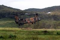 ニュース画像:陸自、米陸軍と8月26日から9月23日までオリエント・シールド19