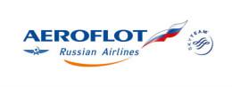 ニュース画像 1枚目:アエロフロート・ロシア航空