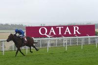ニュース画像 1枚目:カタール競馬&馬術クラブ イメージ