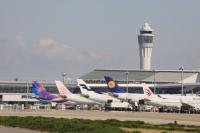 ニュース画像:セントレア、第1ターミナルの国内線旅客施設使用料を改定 10月から