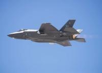 ニュース画像 3枚目:VMFA-122のF-35B