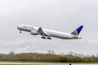 ニュース画像:ユナイテッド、春から羽田発着でシカゴなど4路線に就航 航空券を販売