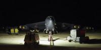 ニュース画像 2枚目:B-52ストラトフォートレス