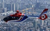 ニュース画像:毎日新聞社、ヘリコプターと小型ジェット機の操縦士募集 8月30日必着