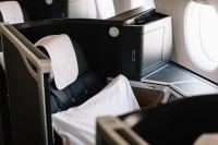 ニュース画像 2枚目:ブリティッシュ・エアウェイズ A350-1000