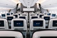 ニュース画像 3枚目:ブリティッシュ・エアウェイズ A350-1000