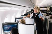 ニュース画像 4枚目:ブリティッシュ・エアウェイズ A350-1000