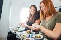 ニュース画像 5枚目:ブリティッシュ・エアウェイズ A350-1000