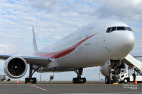 ニュース画像:政府専用機、8月23日から27日に仏ボルドーへ運航