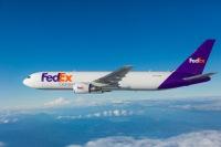ニュース画像:フェデックス、MD-11などの旧機材の退役進める