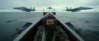 ニュース画像:GEアビエーションの従業員が選ぶ、航空映画トップ10