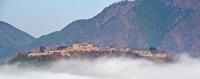 ニュース画像 1枚目:天空の城「竹田城跡」イメージ