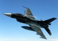 ニュース画像:三沢基地、8月26日から航空祭の事前飛行訓練