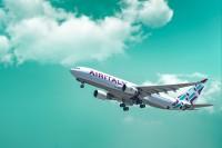 ニュース画像:エア・イタリー、フィンエアーとエル・アル航空と特別精算契約を締結