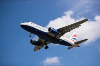 ニュース画像:ブリティッシュ・エア、パイロット組合がストライキを予定 9月に3日間