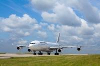 ニュース画像:エールフランス航空、ヨーロッパ行きセール 7万円から