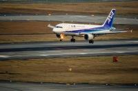 ニュース画像:岩国空港、9月1日に「空の日フェスタ2019」開催 お見送り体験など