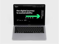 ニュース画像:ルフトハンザ、持続可能な旅行とモビリティにおける新アイディアを募集