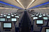 ニュース画像:ANA、10月27日から11月末搭乗分までの各種乗継割引運賃を設定