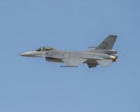 ニュース画像:蔡英文総統、 F-16V購入で、アメリカ政府に感謝ツイート