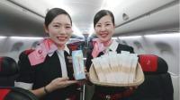 ニュース画像:ジェイ・エア、仙台発伊丹行きクラスJで「バトンドール」のお菓子提供
