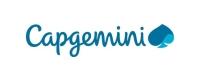 ニュース画像:キャップジェミニ、エアバスとSkywiseのパートナー契約を締結