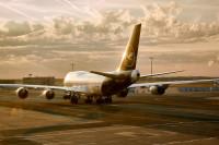 ニュース画像:ルフトハンザ、航空交通の重要性と環境保護へのコミットメントを強調