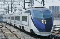 ニュース画像:京成スカイライナー、10月にダイヤ改正で大幅増便 運行本数は1.4倍