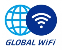 ニュース画像:グローバルWiFi、新千歳空港に自社カウンター 当日申込も可能に