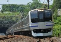 ニュース画像:JR東日本、10月27日から成田空港発の夜間増発 最終便後に臨時列車