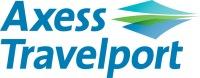 ニュース画像:JALとトラベルポート、GDS運営を目的とする合弁会社の設立を断念