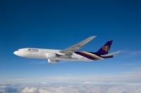 ニュース画像:タイ国際航空、10月31日までエコノミークラスが往復3.5万円から
