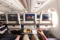 ニュース画像:デルタ航空、9月の「デルタ・スタジオ」に日本語で楽しめる映画6本追加
