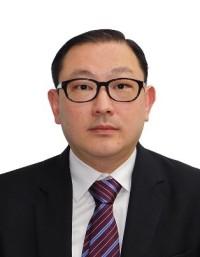 ニュース画像:シンガポール航空、日本支社長にウォン・テックフイさんが就任