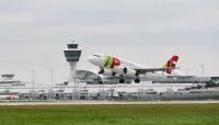 ニュース画像:TAPポルトガル、ポルト/ミュンヘン線に就航 A319でデイリー運航
