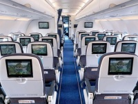 ニュース画像 3枚目:フィリピン航空 A321neo SR