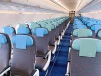 ニュース画像 4枚目:フィリピン航空 A321neo SR