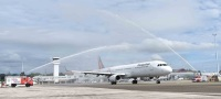 ニュース画像:フィリピン航空、9月8日までアルティメットセール 往復1.8万円から
