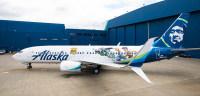 ニュース画像:アラスカ航空、2020年に米西海岸発着路線を拡大 8路線を新規開設