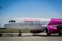 ニュース画像:ウィズ・エア、2020年6月にワルシャワ/トゥルク線を開設 週2便